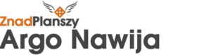 Argo Nawija